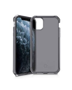 ITSKINS Spectrum Clear Case for Apple iPhone 11 Pro Max - Black